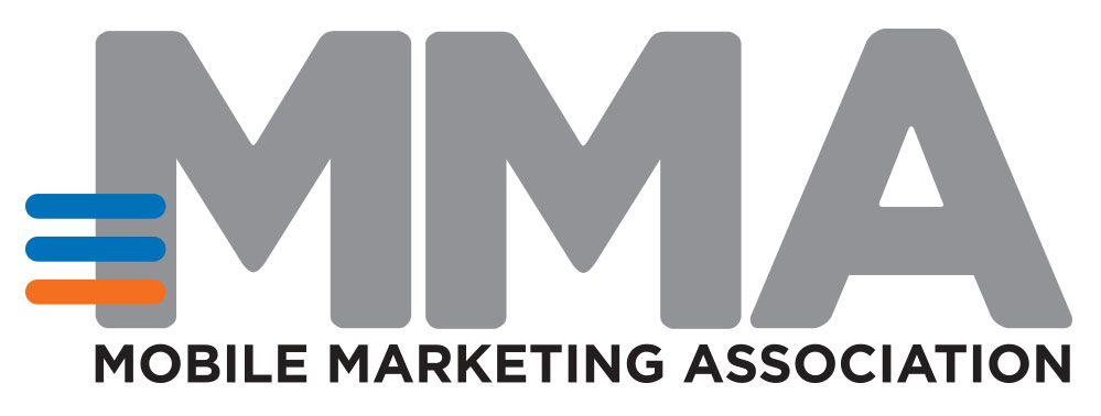 mma-sets-creative-framework-for-mobile-marketing-campaigns