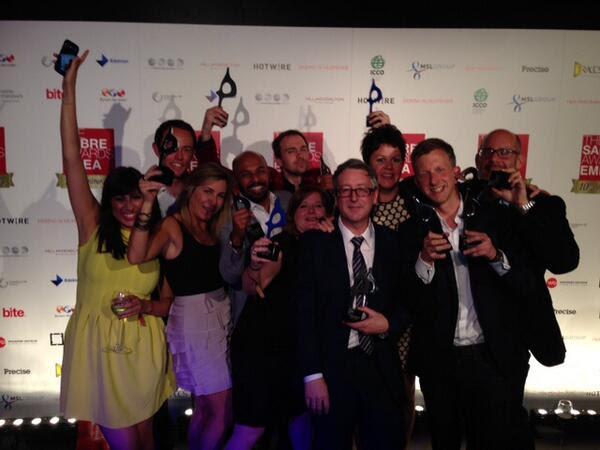 memac-ogilvy-public-relations-wins-big-at-sabre-awards