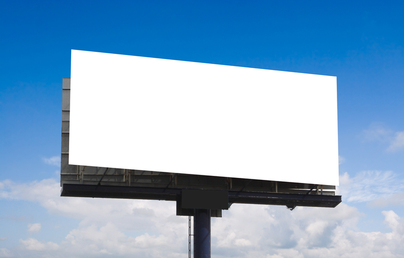 new-social-platform-could-revolutionize-outdoor-digital-billboard-advertising-space