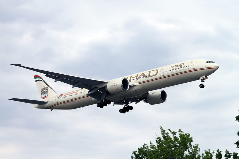 etihad-airways-flights-to-show-every-world-cup-game-live