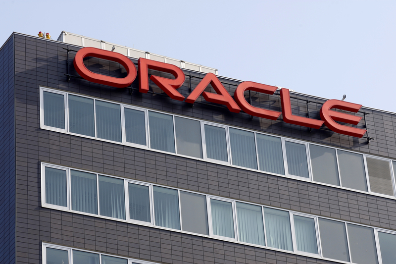 oracle-buys-livelook