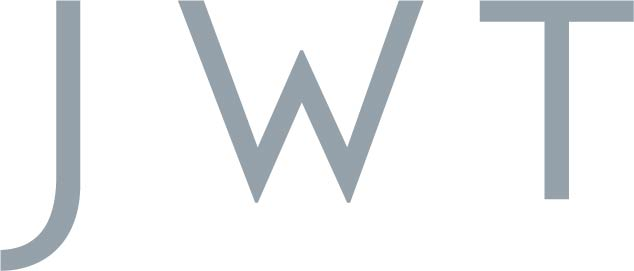 jwt-wins-stc-account