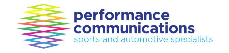 performance-pr-rebrands-as-performance-communications