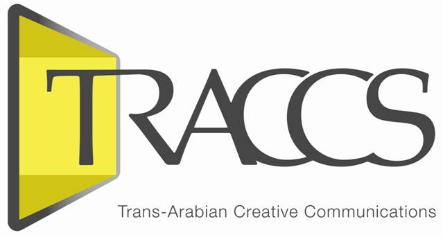 traccs-ranks-among-top-five-pr-agencies-in-asia-pacific-by-the-holmes-report