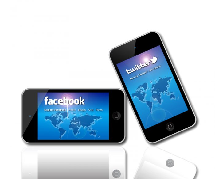 facebook-unveils-buy-button-twitter-acquires-payments-startup