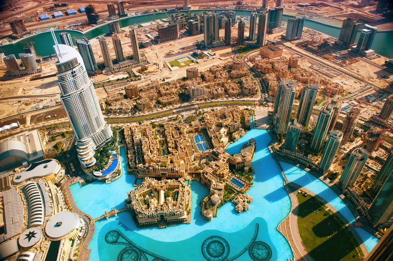 mydubai-crowdsources-over-a-million-instagram-submissions-moves-to-ooh-platforms