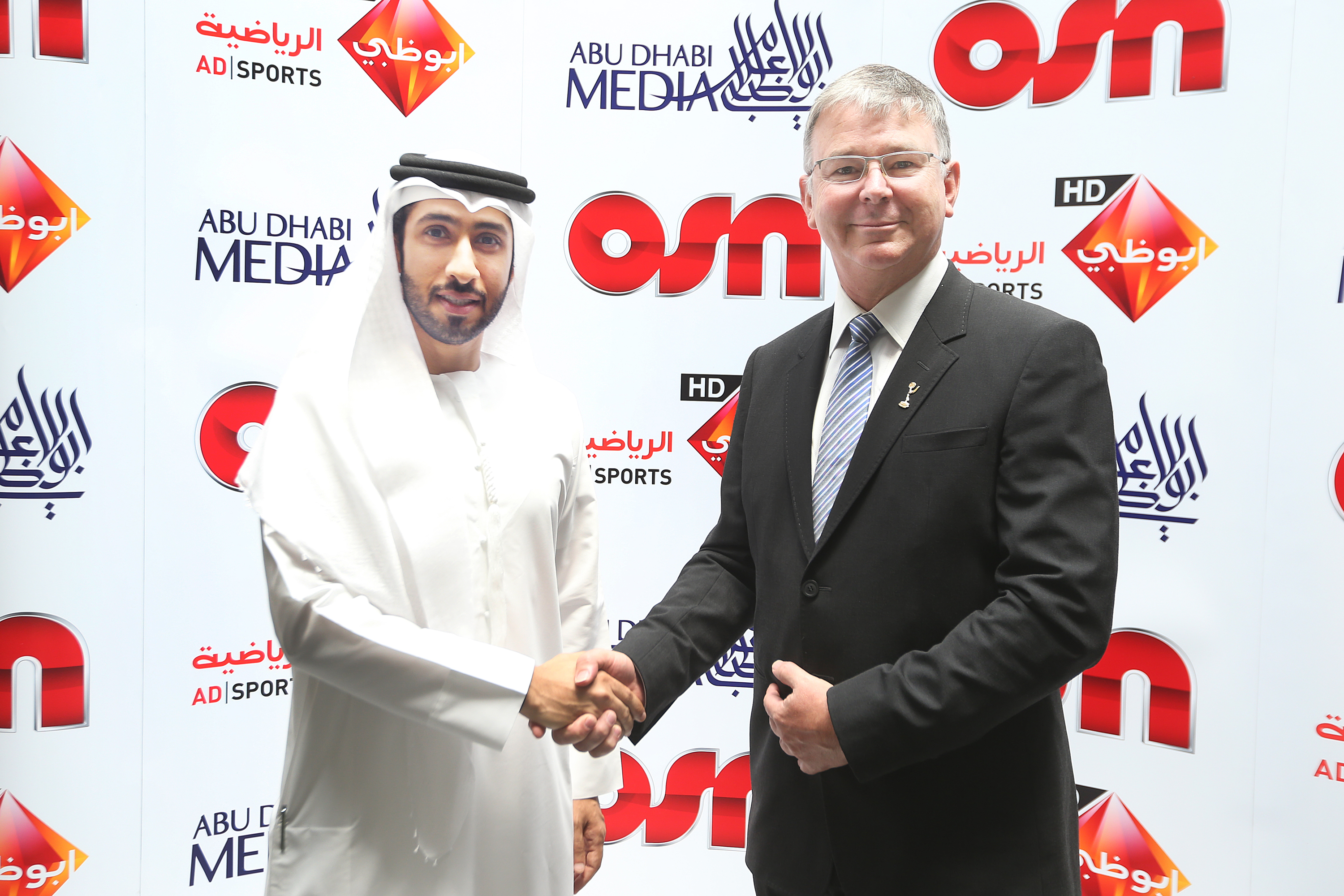 abu-dhabi-media-and-osn-announce-strategic-collaboration