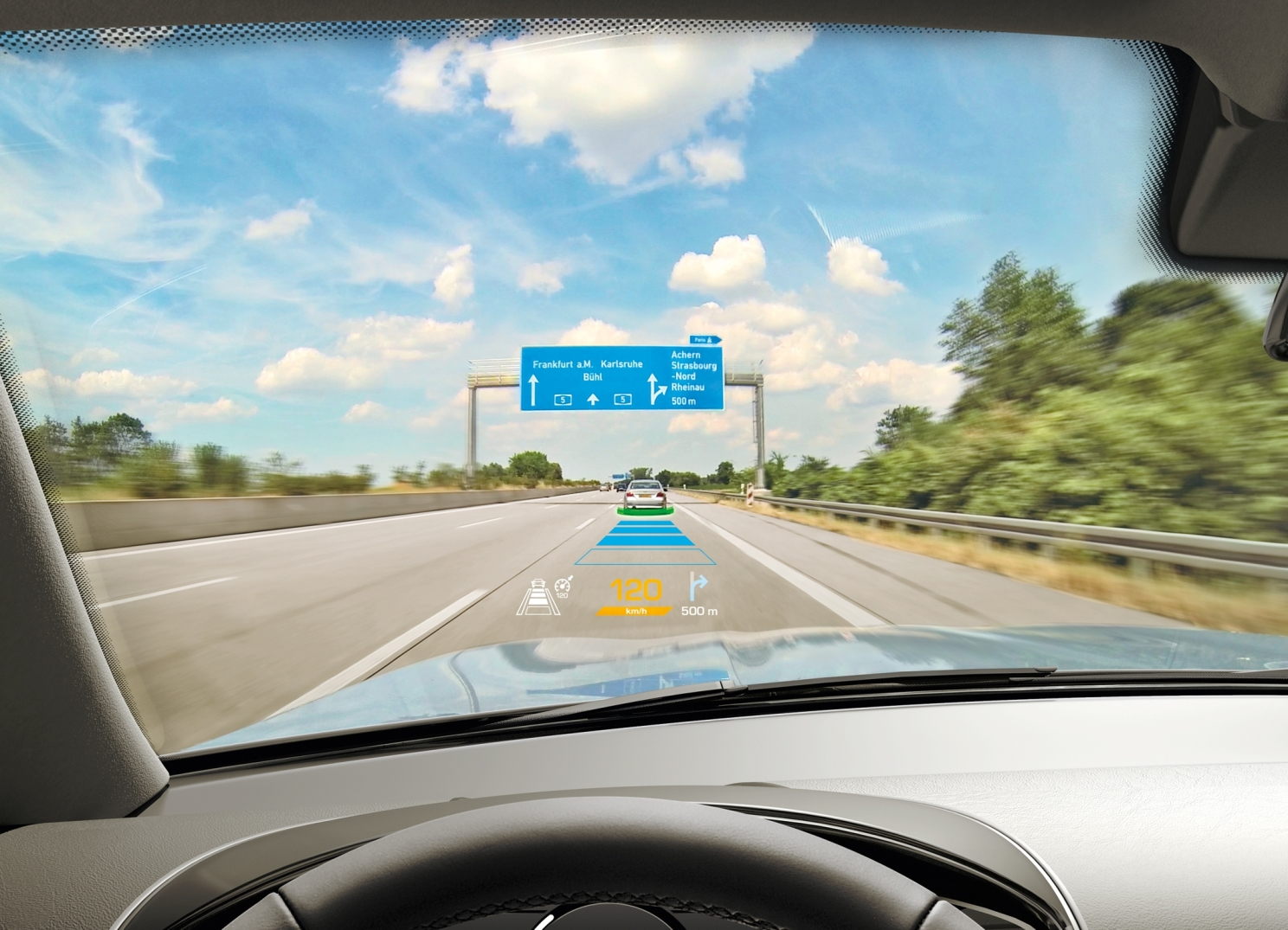 continental-jumps-on-the-augmented-reality-bandwagon