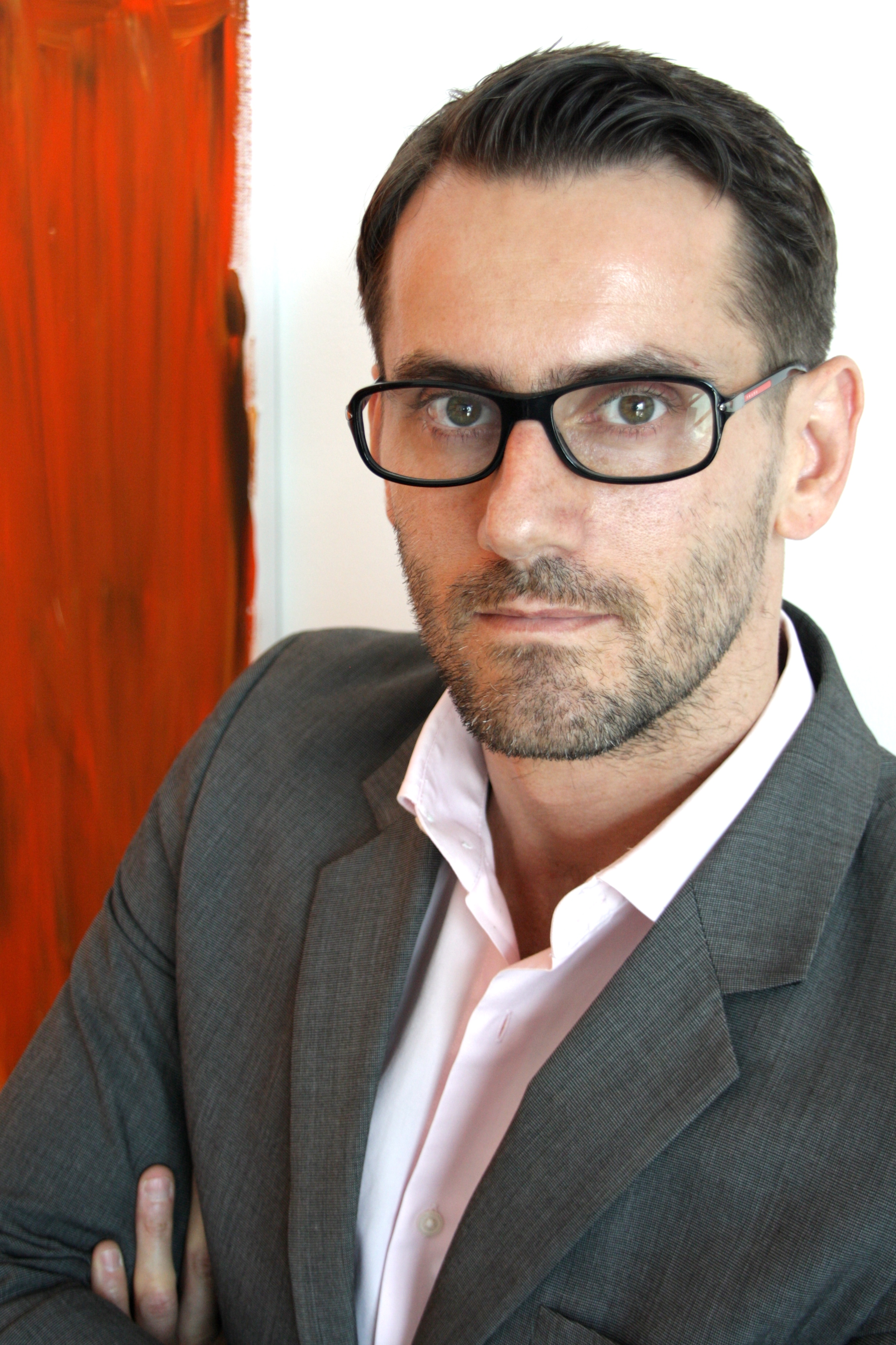 adzouk-launches-zoukontent-native-advertising-solution-in-the-region