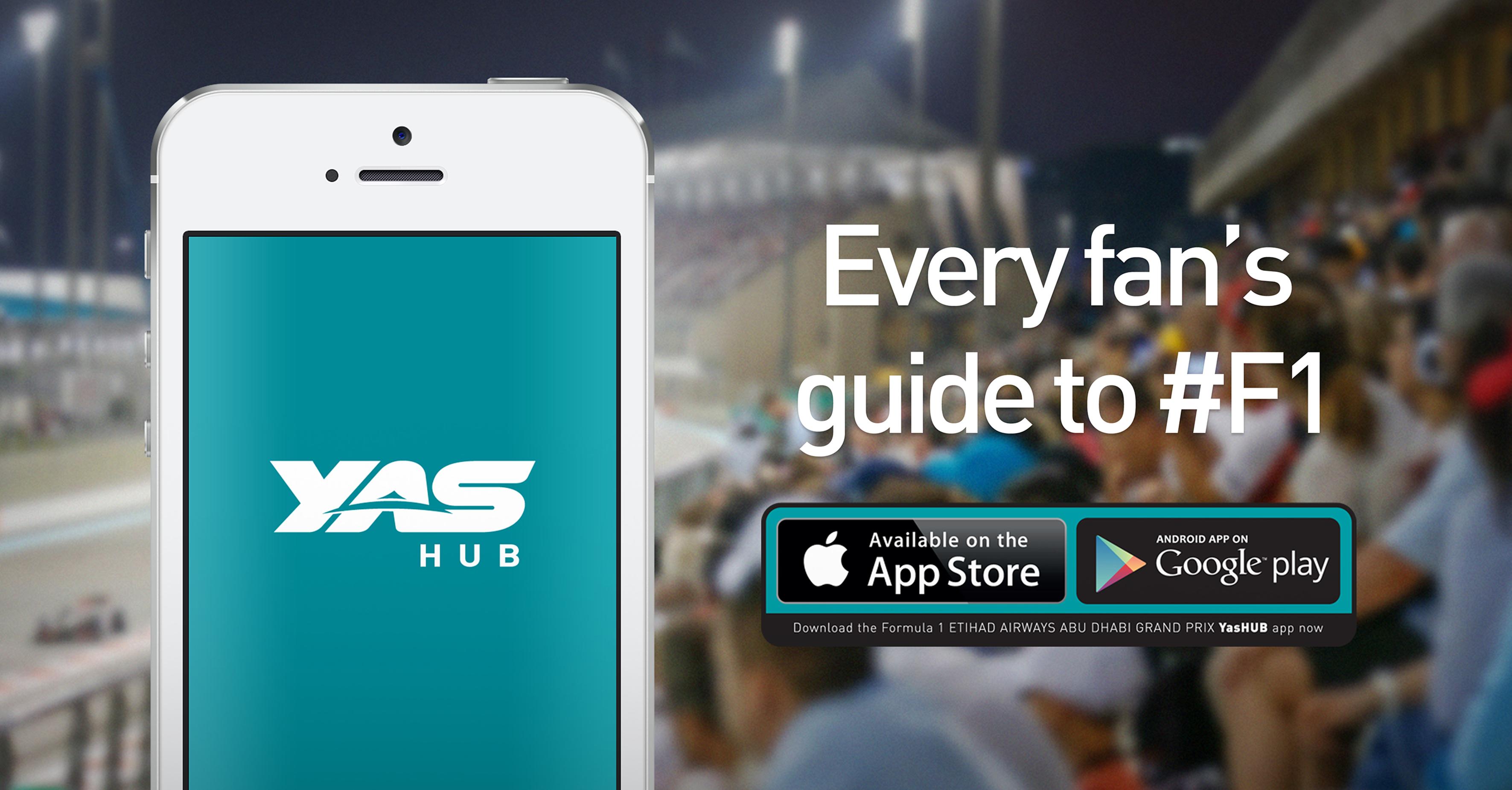 yas-marina-circuit-launches-f1-digital-experience-app