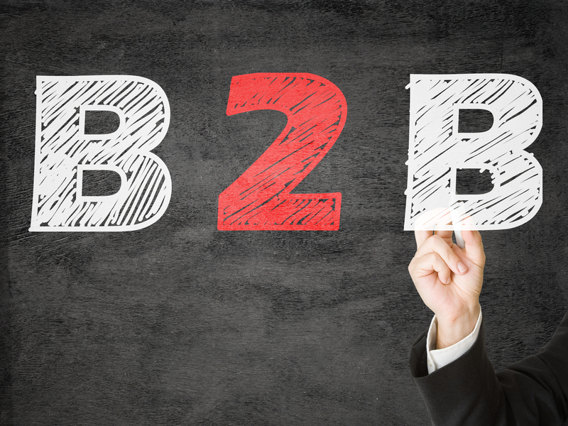 how-are-b2b-brands-relevant-to-consumers