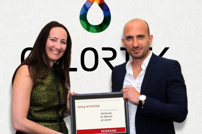 tagbrands-grabs-win-at-rebrand-100-global-awards
