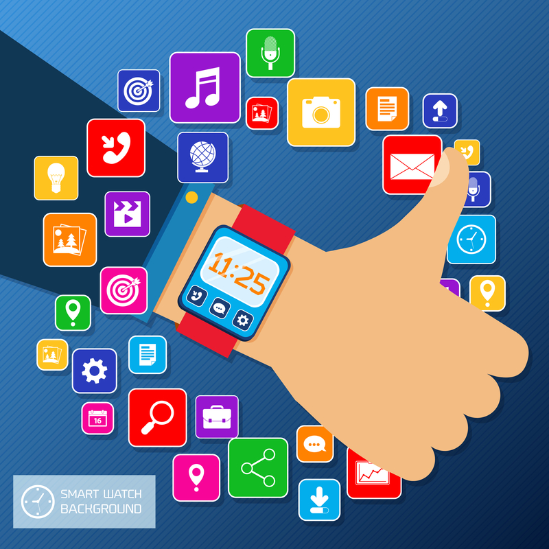 buoyed-by-apple-watch-wearable-tech-poised-for-a-boom