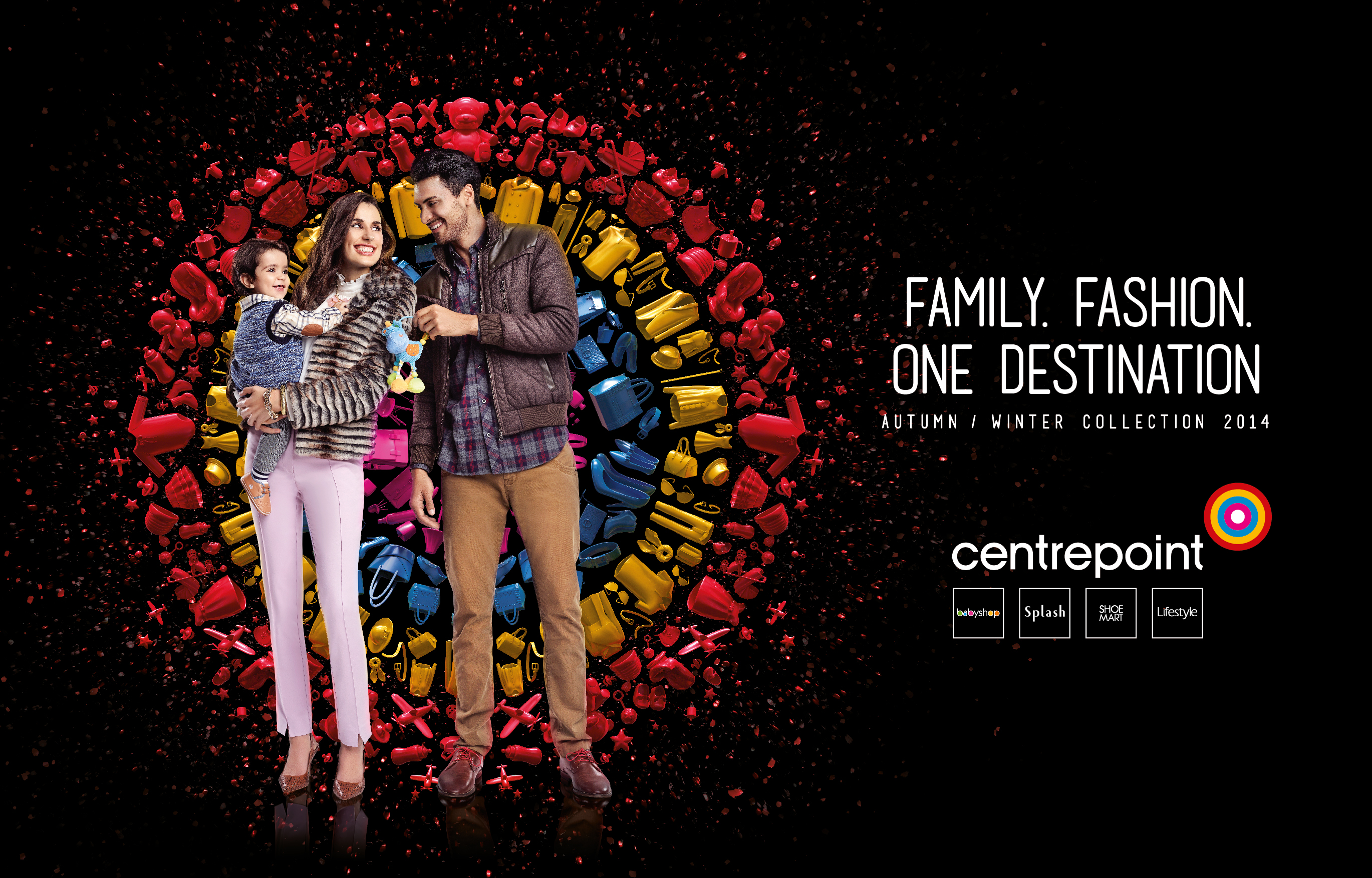 centrepoint-revamps-brand-identity-launches-new-campaign