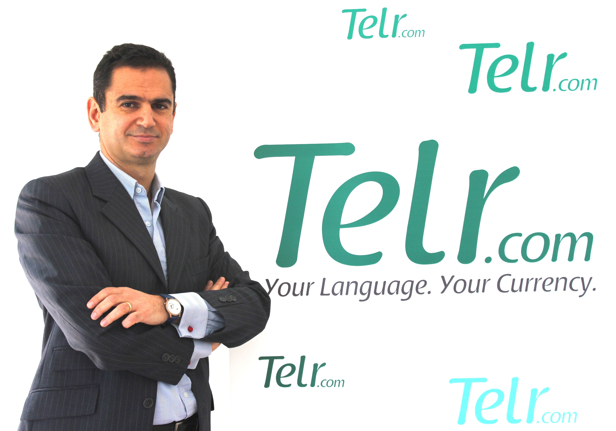 online-payment-platform-telr-secures-investment-in-growth-funding