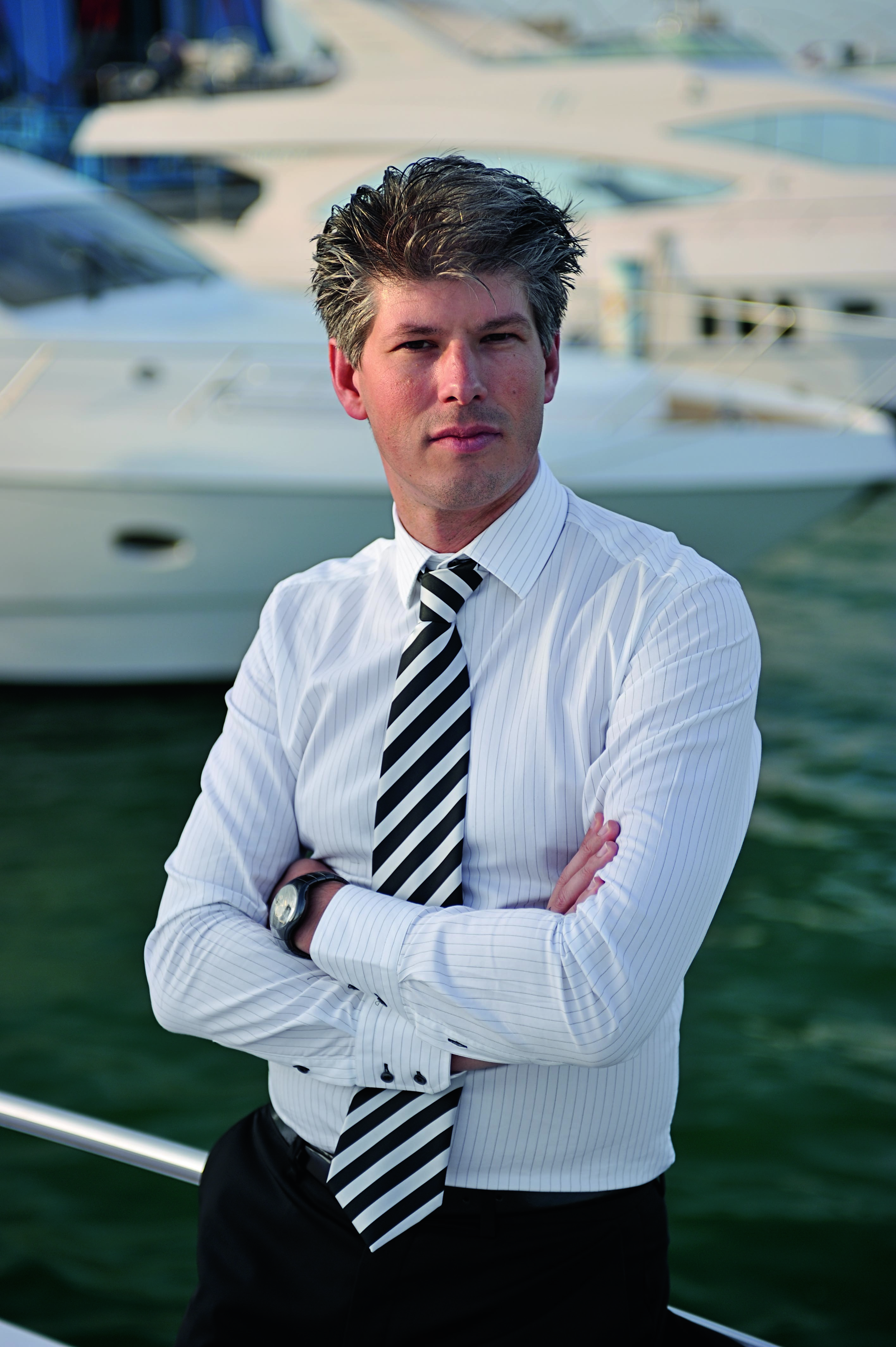 what-social-media-can-learn-from-selling-yachts