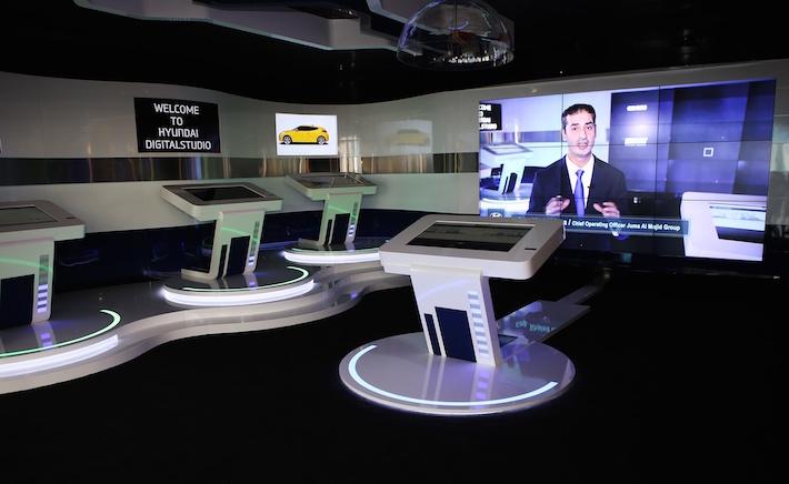 hyundai-opens-digital-showroom-in-dubai