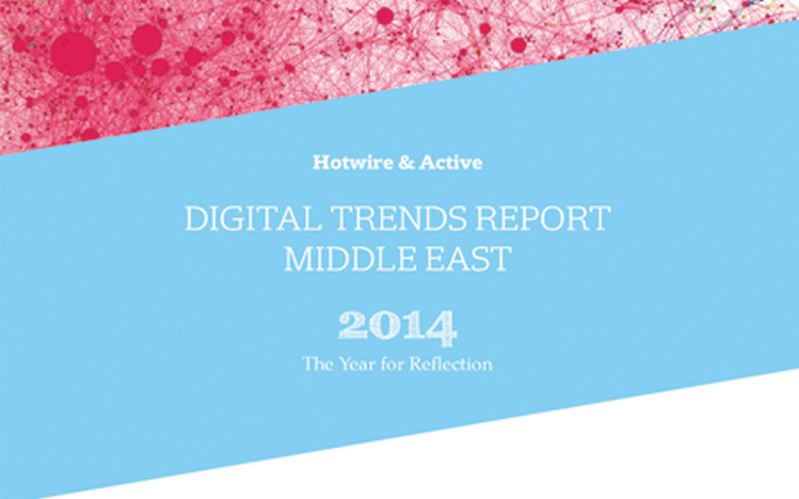 the-year-for-reflection-digital-trends-report-2014