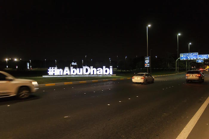 jcdecaux-and-abu-dhabi-tourism-and-culture-authority-partner-up
