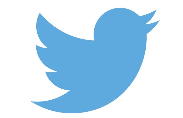 twitter-celebrates-10th-birthday-by-thanking-brands