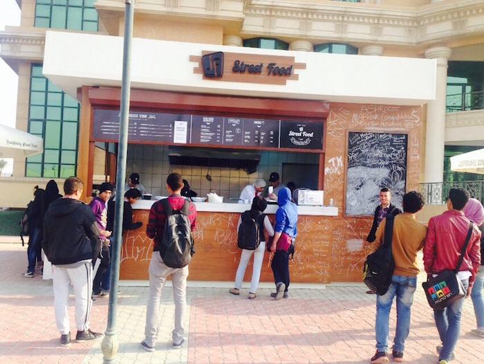 just-falafel-rebrands-as-jf-street-food