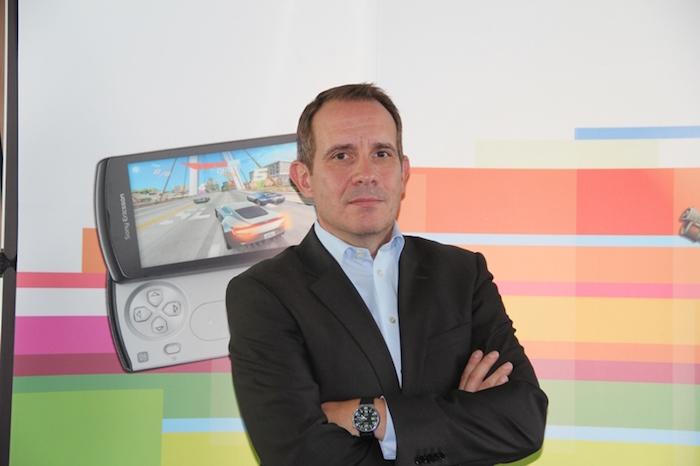 limelight-networks-opens-office-in-dubai-appoints-regional-director