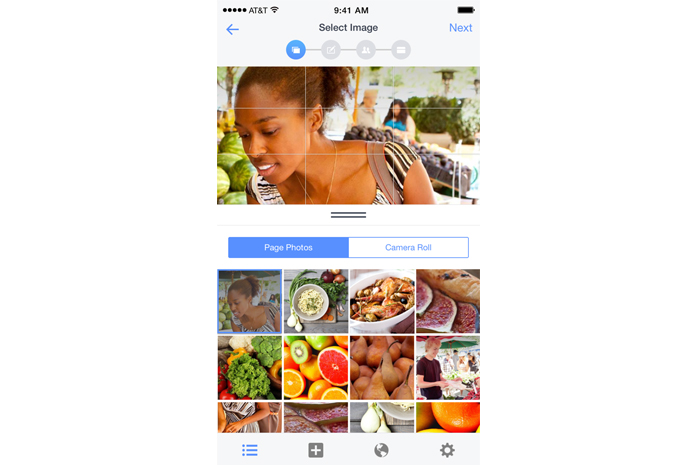 facebook-launches-ad-manager-app