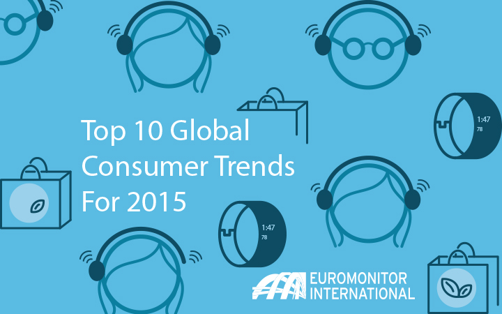 the-top-10-global-consumer-trends-of-2015