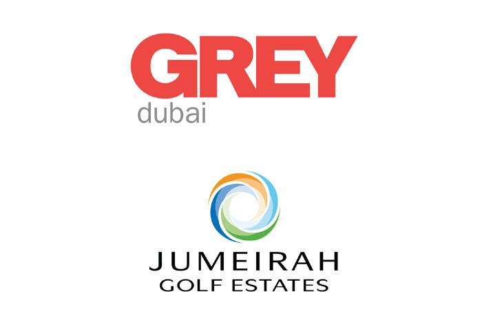 grey-dubai-ties-up-with-jumeirah-golf-estates