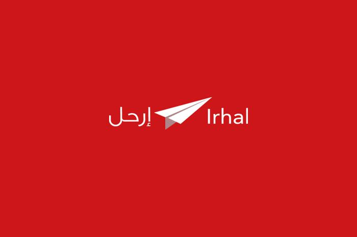 irhal-com-launches-islamic-travel-app