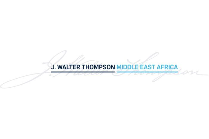nike-reaffirms-strategic-partnership-with-j-walter-thompson-dubai