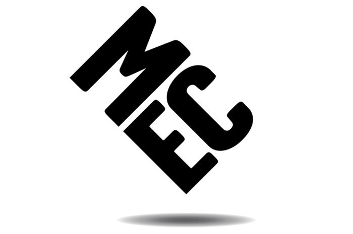 mec-africa-launches-today