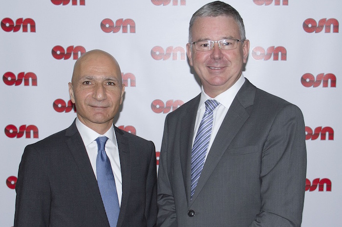 osn-appoints-new-creative-and-digital-agencies