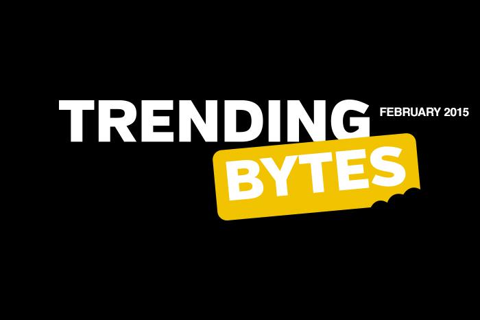 top-ten-online-trending-bytes
