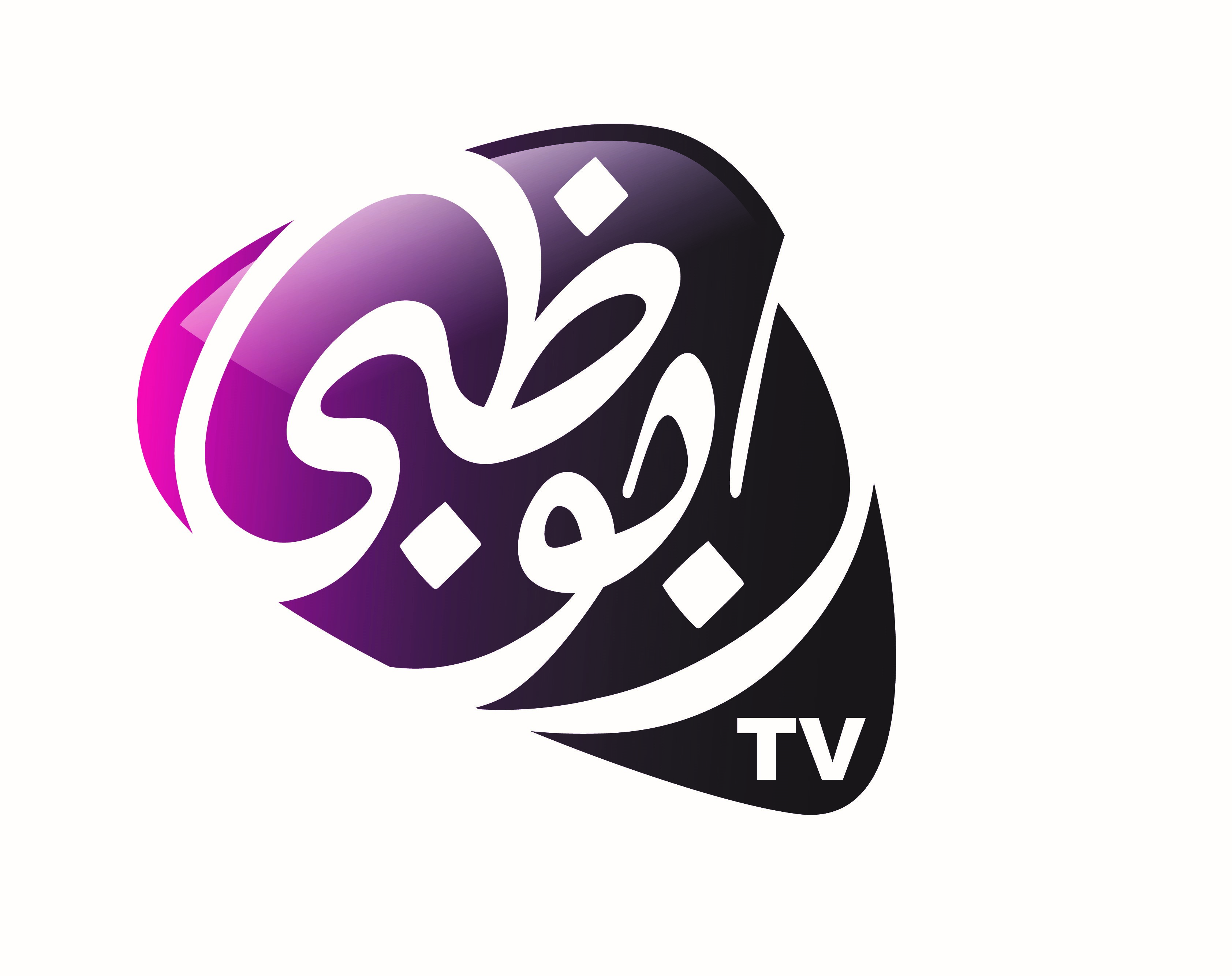 abu-dhabi-media-revamps-tv-network