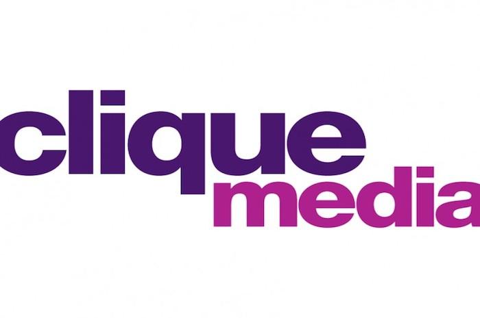 clique-develops-app-for-emirates-airline-festival-of-literature