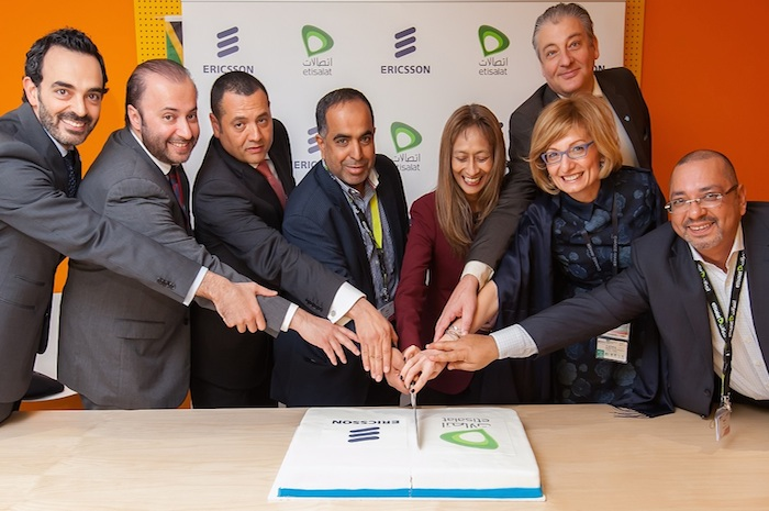 etisalat-partners-with-ericsson-to-deploy-first-radio-dot-system-in-egypt