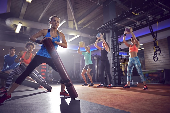 fitness-first-has-new-brand-identity-and-philosophy