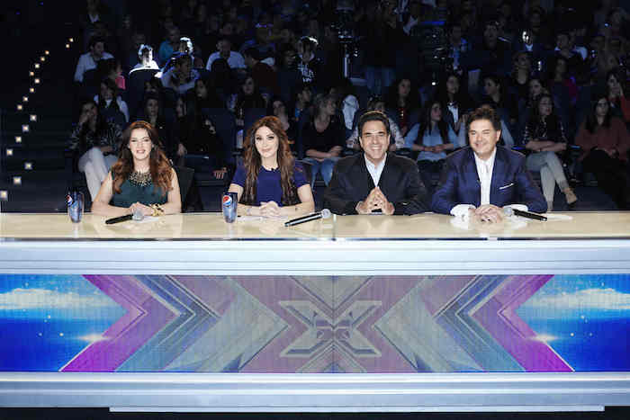 the-x-factor-to-launch-in-arabic-on-mbc4-and-mbc-masr