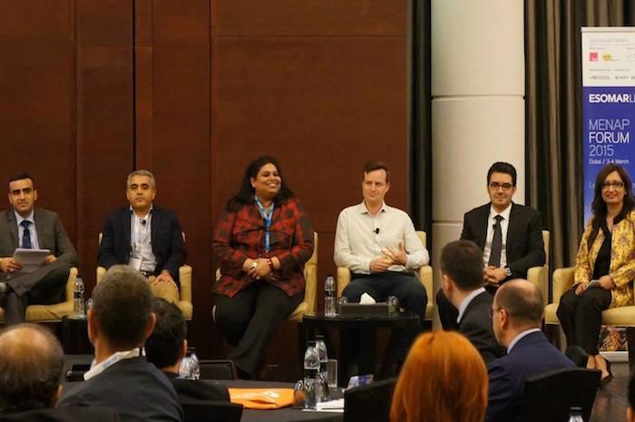 market-i-win-at-esomar-menap-forum-2015