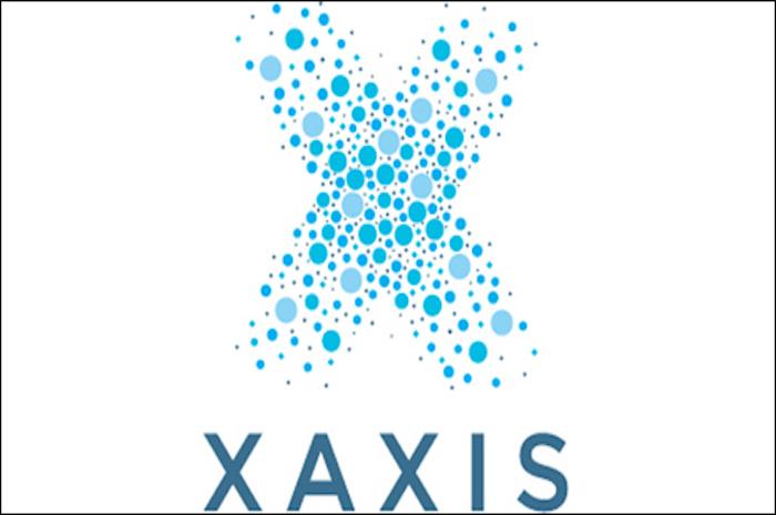 programmatic-platform-xaxis-launches-in-mena