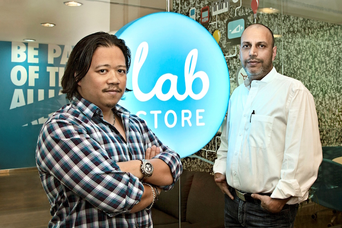 yr-mena-launches-labstore-in-the-middle-east