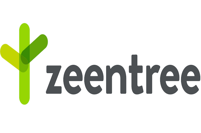 zeentree-com-launches-new-content-production-platform