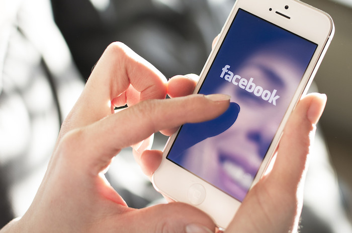 facebook-announces-creative-accelerator
