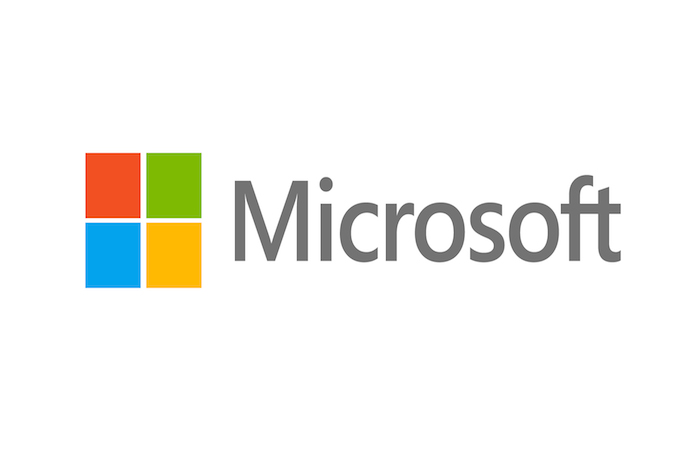 microsoft-research-reveals-global-digital-trends