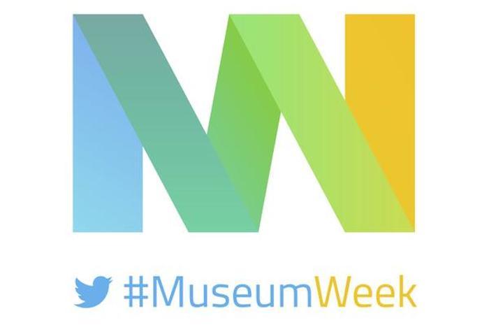 louvre-abu-dhabi-joinstwitters-museumweek