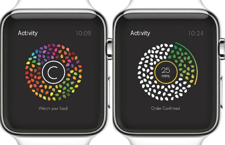 elephant-digital-media-designs-uae-app-for-apple-watch