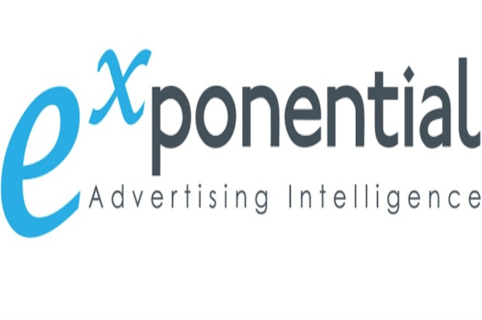 exponential-launches-new-pricing-model-for-video-ads