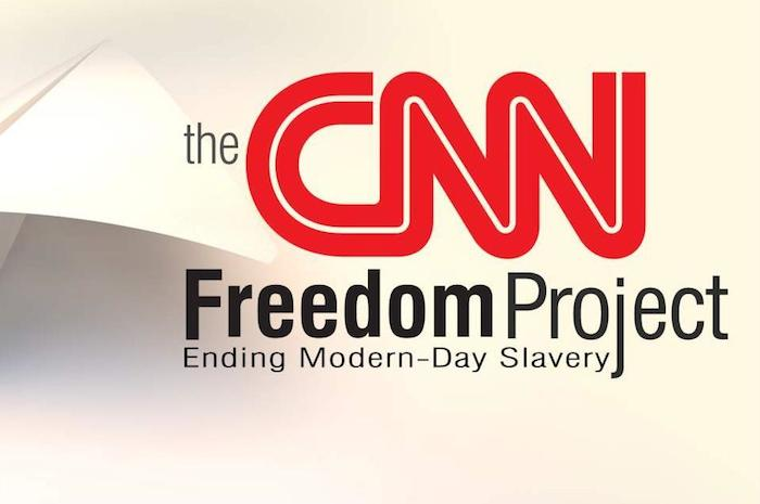 cnn-freedom-projects-new-phase-to-expose-modern-day-slavery