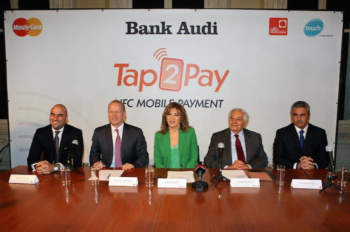 bank-audi-and-mastercard-launch-wearable-payment-solution